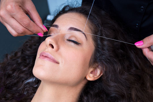 Threading-Vs-Waxing-The-Hairy-Truth-About-Your-Hair-Remover-Photo4