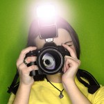 Tips-on-Gauging-the-Need-for-a-Flash-MainPhoto