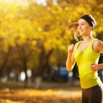 Tune-In-Your-Infallible-Go-To-Fall-Workout-Music-Playlist-MainPhoto