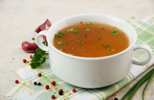 Why-is-Everyone-Talking-About-Bone-Broth-Photo3