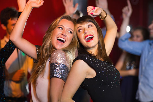 Wrangling-Youth-10-Reasons-to-Go-to-a-Dance-Club-at-Least-Once-a-Year-Photo2
