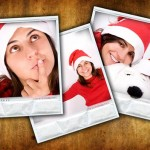 10-DIY-Holiday-Gifts-that-Involve-Your-Favorite-Photographs-MainPhoto