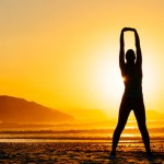 10-Reasons-why-Working-Out-in-the-Morning-Makes-You-Close-to-Divine-MainPhoto