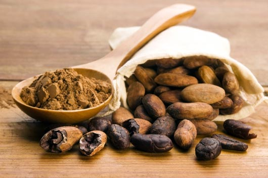 10-Superfoods-you-Didn't-Know-Were-Super-MainPhoto