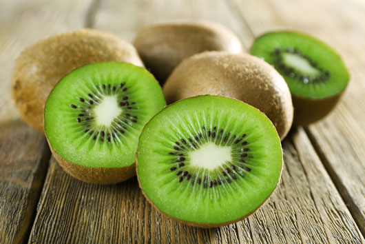 10-Superfoods-you-Didn't-Know-Were-Super-Photo6