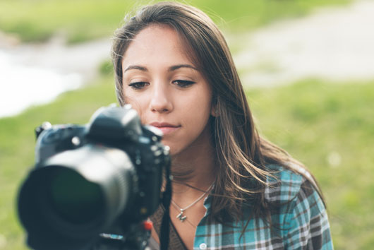 10-Tips-&-Tricks-for-Mastering-the-Self-Timed-Group-Shot-Photo4
