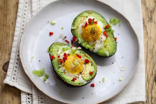 15-Non-Cliché-Recipes-with-Avocado-to-Try-Now-MainPhoto