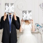 Wedding-Gifts-You'll-Always-be-Remembered-For-Giving-MainPhoto