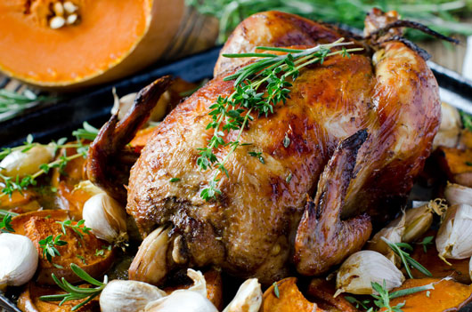 Bird-Watch-10-Turkey-Recipe-Ideas-You-Haven't-Tried-Photo5