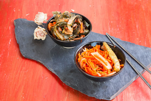 From-Kimchee-to-Kombucha-10-Reasons-to-Consume-Fermented-Foods-MainPhoto