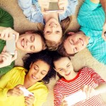 Generation-NOW--Everything-You-Need-to-Know-About-Gen-Z-MainPhoto