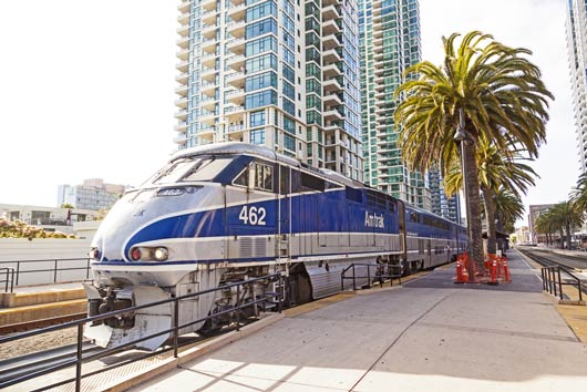Go-Now-7-Life-Changing-Trips-to-Take-on-Bus-Lines-or-Trains-MainPhoto