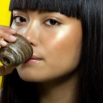 How-to-Drink-Japanese-Sake-Like-a-Total-Boss-MainPhoto
