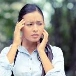 How-to-Nip-an-Awful-Headache-in-the-Bud-MainPhoto