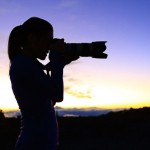 How-to-Take-Glorious-Pics-After-Dark-MainPhoto