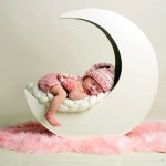 Oh-Baby-The-Subtle-Art-of-Photographing-a-Newborn-MainPhoto