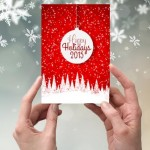 Out-of-the-Box-10-Ideas-for-Holiday-Cards-that-Aren't-Cards-MainPhoto