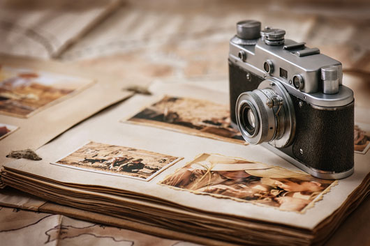 picture-this-10-diy-holiday-gifts-that-involve-your-favorite-photographs-photo1