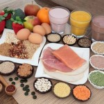 Pure-Power-Recipes-for-the-Cleanest-&-Leanest-High-Protein-Foods-MainPhoto