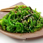 Seaweed-Nutrition-15-Ways-to-Cook-with-the-Plants-of-the-Sea-MainPhoto