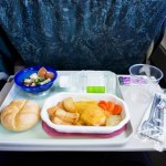 Sky-Grubbin-The-Best-Airline-Food-Ever-MainPhoto