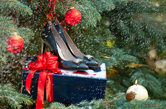Strategizing-Gift-Giving-Season-Gift-Ideas-&-Tips-for-Total-Success-Photo4