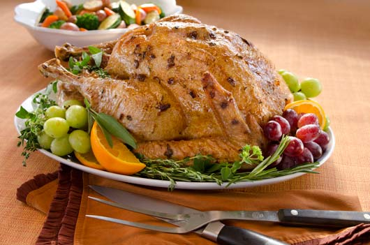 Table-Tango-Thanksgiving-Menu-With-a-Latin-Twist-Photo3
