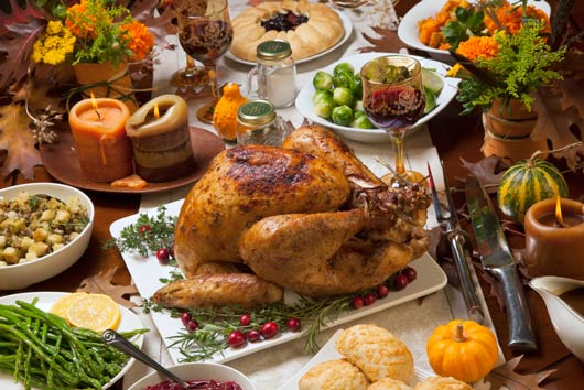 Thanksgiving-Dinner-Portion-Planner-How-Much-Is-Really-Enough-MainPhoto