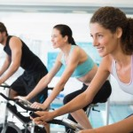 The-Million-Dollar-Spin-Class-Question-Flywheel-vs.-SoulCycle-MainPhoto