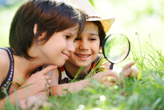 The-Modern-Archivist-Tips-on-Documenting-Your-Kid's-Life-Photo2