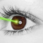 The-Pros-and-Cons-of-Having-Corrective-Lasik-Eye-Surgery-MainPhoto