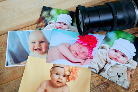 Tips-for-Getting-Your-Kid-to-Smile-for-the-Shot-MainPhoto