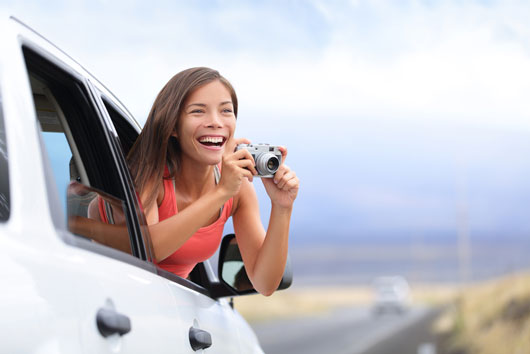 Tips-on-Taking-Great-Pics-from-a-Moving-Vehicle-MainPhoto