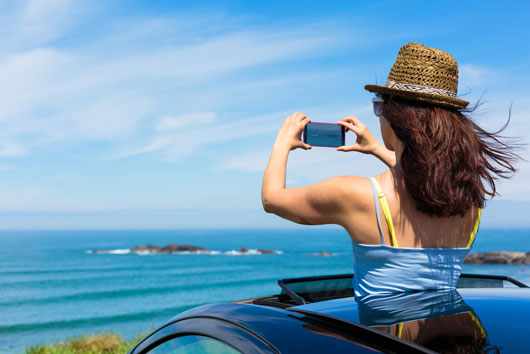 Tips-on-Taking-Great-Pics-from-a-Moving-Vehicle-Photo2