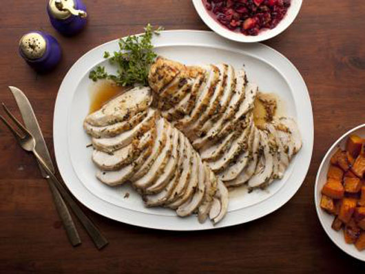 Your-Non-Fat-(or-Lower-Fat)-Healthy-Thanksgiving-Recipes-to-the-Rescue-Photo5