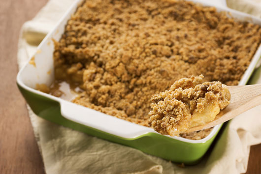 Your-Non-Fat-(or-Lower-Fat)-Healthy-Thanksgiving-Recipes-to-the-Rescue-Photo6