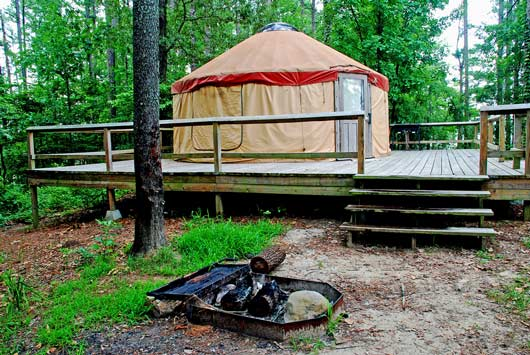 Yurt-Gonna-Love-It!-10-Awesome-Facts-about-Yurt-Homes-MainPhoto