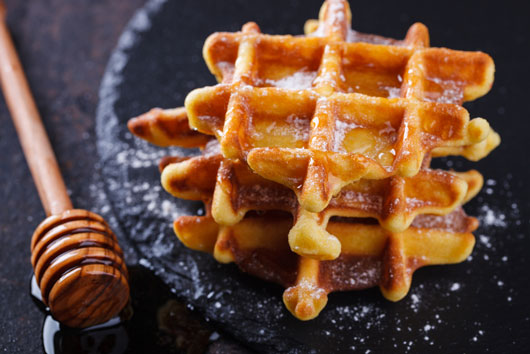 10-Hearty-Brunch-Recipes-Perfect-for-Christmas-Day-Photo2