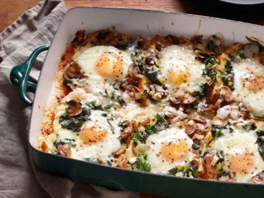 10-Hearty-Brunch-Recipes-Perfect-for-Christmas-Day-Photo6