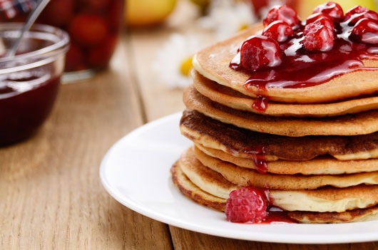 10-Hearty-Brunch-Recipes-Perfect-for-Christmas-Day-Photo8