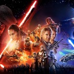 10-Reasons-we-Cant-Wait-to-See-Star-Wars-The-Force-Awakens-MainPhoto