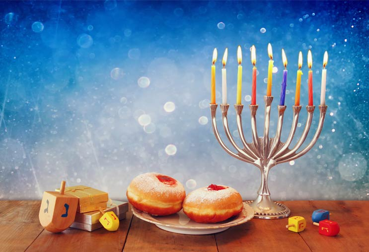 10-Surprising-Facts-About-the-Jewish-Holiday-Hannukah-MainPhoto