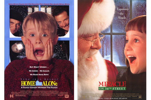 8-Best-Christmas-Movies-that-Always-Win-Photo3