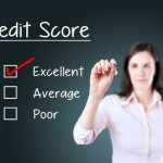 8-Tips-on-How-to-Raise-Credit-Score-Right-Now-MainPhoto