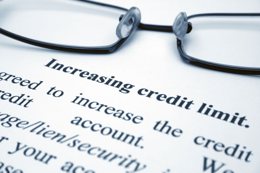 8-Tips-on-How-to-Raise-Credit-Score-Right-Now-Photo4