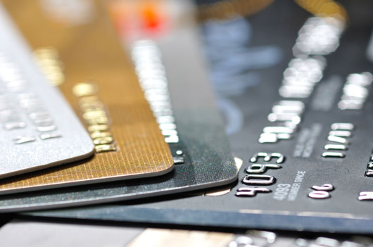 8-Tips-on-How-to-Raise-Credit-Score-Right-Now-Photo6