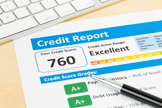 8-Tips-on-How-to-Raise-Credit-Score-Right-Now-Photo8