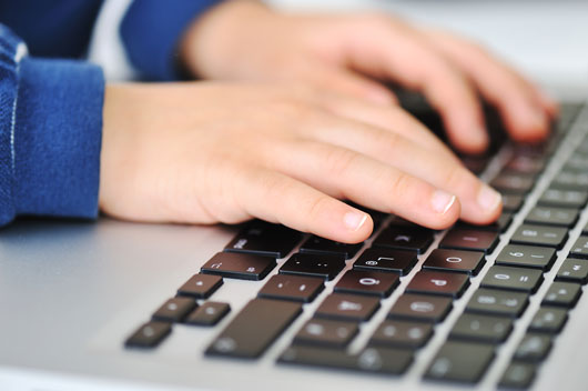 8-Ways-Internet-Service-Ruined-Sex-Photo7