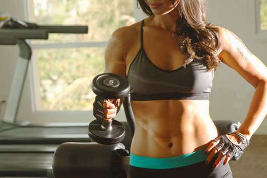 Carve-Right-How-to-Customize-Your-Exercise-Routine-for-Your-Body's-Specific-Needs-Photo3