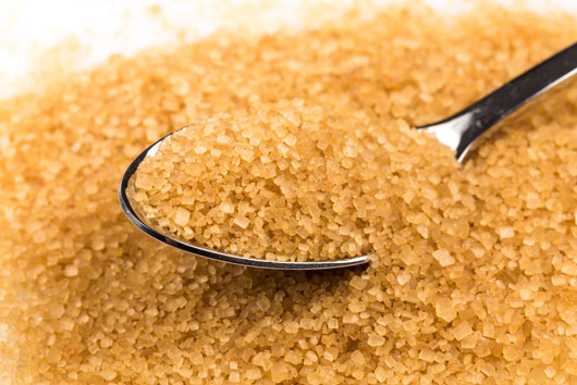 From-Raw-Cane-to-Demerara-Types-of-Sugar-in-All-its-Glorious-Forms-Photo4
